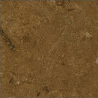 Sunshine Marble Sdn Bhd - Malaysia Marble & Granite Supplier - Golden Canyon