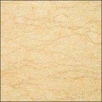 Sunshine Marble Sdn Bhd - Malaysia Marble & Granite Supplier - Golden Silvia