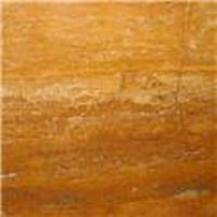 Sunshine Marble Sdn Bhd - Malaysia Marble & Granite Supplier - Golden Travertine