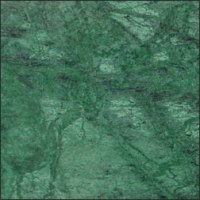 Sunshine Marble Sdn Bhd - Malaysia Marble & Granite Supplier - Green Marble