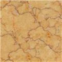 Sunshine Marble Sdn Bhd - Malaysia Marble & Granite Supplier - Crema-Valencia