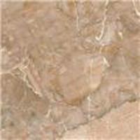 Sunshine Marble Sdn Bhd - Malaysia Marble & Granite Supplier - Dinno Serpergiante