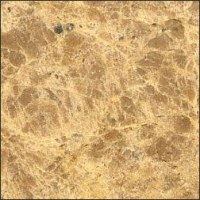 Sunshine Marble Sdn Bhd - Malaysia Marble & Granite Supplier - Light Emperador