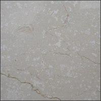 Sunshine Marble Sdn Bhd - Malaysia Marble & Granite Supplier - New Cream