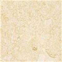 Sunshine Marble Sdn Bhd - Malaysia Marble & Granite Supplier - New Svevo