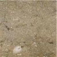 Sunshine Marble Sdn Bhd - Malaysia Marble & Granite Supplier - Philppines Marble
