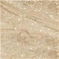 Sunshine Marble Sdn Bhd - Malaysia Marble & Granite Supplier - Serpergiante Straight Cut