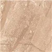 Sunshine Marble Sdn Bhd - Malaysia Marble & Granite Supplier - Serpergiante Vein Cut