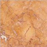 Sunshine Marble Sdn Bhd - Malaysia Marble & Granite Supplier - Spring-Yellow