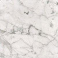 Sunshine Marble Sdn Bhd - Malaysia Marble & Granite Supplier - White Carrara