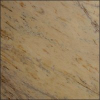 Sunshine Marble Sdn Bhd - Malaysia Marble & Granite Supplier - Yellow Armalino