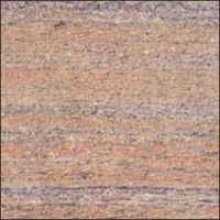 Sunshine Marble Sdn Bhd - Malaysia Marble & Granite Supplier - Raw Silk