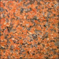 Sunshine Marble Sdn Bhd - Malaysia Marble & Granite Supplier - Royal Red