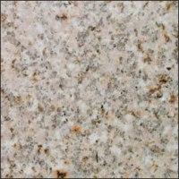 Sunshine Marble Sdn Bhd - Malaysia Marble & Granite Supplier - Silk Yellow