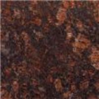 Sunshine Marble Sdn Bhd - Malaysia Marble & Granite Supplier - Tan-Brown