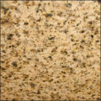Sunshine Marble Sdn Bhd - Malaysia Marble & Granite Supplier - Vietnam Yellow