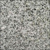 Sunshine Marble Sdn Bhd - Malaysia Marble & Granite Supplier - Barry White