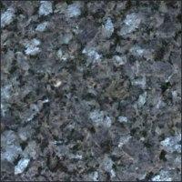 Sunshine Marble Sdn Bhd - Malaysia Marble & Granite Supplier - Blue Pearl