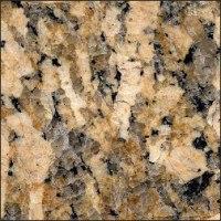 Sunshine Marble Sdn Bhd - Malaysia Marble & Granite Supplier - Giallo Fiorito