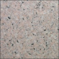 Sunshine Marble Sdn Bhd - Malaysia Marble & Granite Supplier - Light Pink