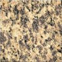 Sunshine Marble Sdn Bhd - Malaysia Marble & Granite Supplier - G. 690 Oriental Yellow