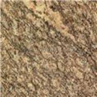 Sunshine Marble Sdn Bhd - Malaysia Marble & Granite Supplier - Giallo California