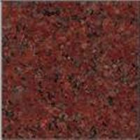 Sunshine Marble Sdn Bhd - Malaysia Marble & Granite Supplier - Imperial-Red