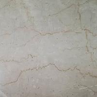 Sunshine Marble Sdn Bhd - Malaysia Marble & Granite Supplier - Botticino Classico Marble