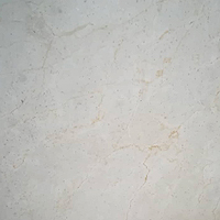 Sunshine Marble Sdn Bhd - Malaysia Marble & Granite Supplier - Creama Marfil Marble