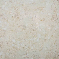 Sunshine Marble Sdn Bhd - Malaysia Marble & Granite Supplier - Egypt Yellow Marble