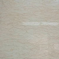 Sunshine Marble Sdn Bhd - Malaysia Marble & Granite Supplier - Golden Silvia Marble