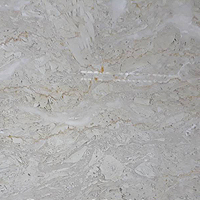 Sunshine Marble Sdn Bhd - Malaysia Marble & Granite Supplier - Golden Svevo Marble