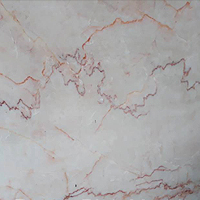 Sunshine Marble Sdn Bhd - Malaysia Marble & Granite Supplier - Rossa Pink Marble