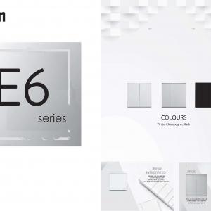E6 series